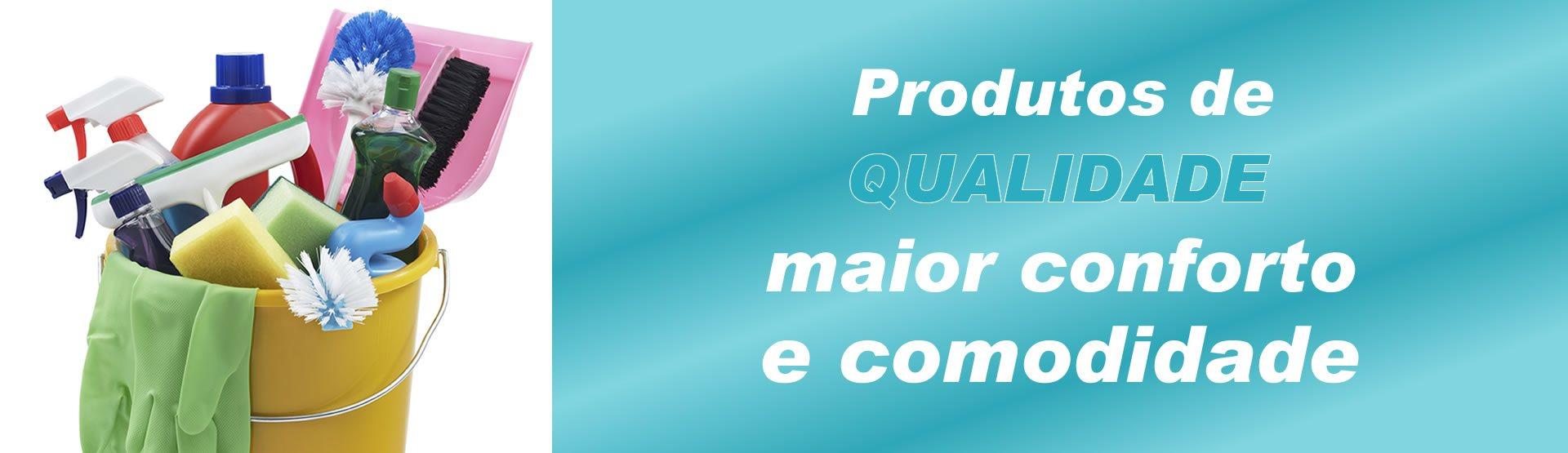 Fornecimento de Produtos de Higiene em Valinhos, Vinhedo, Souzas, Campinas – SP.