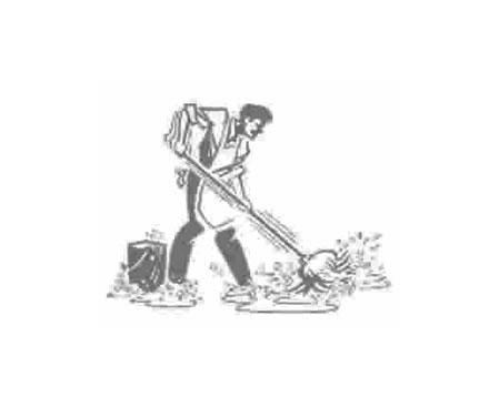 Empresa que Fornece Produtos de Limpeza na Região de Campinas.