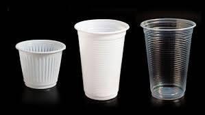 Copo Plástico Campinas e Região