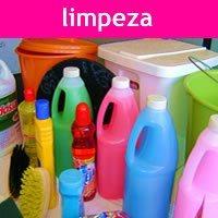 Produtos de Limpeza na Região de Campinas – SP